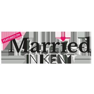 married in kent